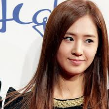 light mahogany brown hair color with what hairstyle light mahogany red brown hair color that matching for asian women