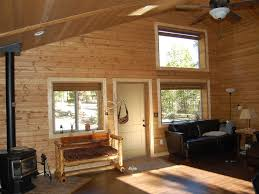 well appointed cabin on wooded acre close t vrbo