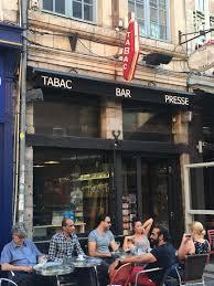 bureau de tabac lille les comtes de flandres café bar 51 rue monnaie 59000 lille