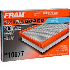 lexus hoverboard walmart fram cf10285 fresh breeze cabin air filters walmart com