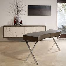 european furniture design for home interior furnishings artisan