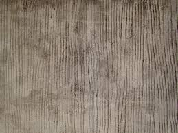 Free Laminate Flooring Free Images Texture Floor Pattern Brown Hardwood Wood