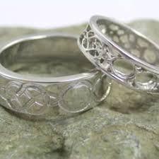 Mechanic Wedding Ring by The Jewelry Mechanic 26 Photos Jewelry W359 N5930 Brown St