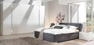 schlafzimmer komplett 54018 4 teilig weiß lila amazon de küche