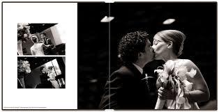 White Wedding Album Wedding Album Design Definition Photography Album Designer For