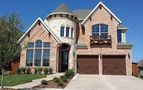dallas real estate texas dallas condos u0026 homes for sale