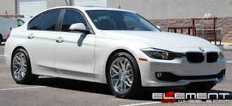 bmw 3 series rims for sale bmw 3 series wheels and tires 18 19 20 22 24 inch
