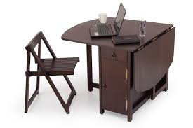 folding dining table set decorating home ideas