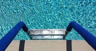 Swimming Pool Handrails Pool Handrail Covers Safety Grip