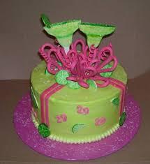 birthday margarita margarita cake cakecentral com