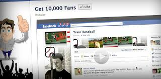 create facebook fan page 7 tips to creating a high converting facebook fan page how to make