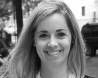 Megan Cellucci   Personal Democracy Forum - %252FMegan%20Cellucci%20photo