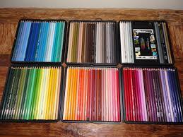 prismacolor pencils podobny obraz kredki prismacolor colored pencils