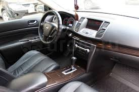 nissan teana 2015 interior nissan teana 2011 reviews prices ratings with various photos