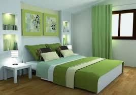 couleur chambre à coucher meilleur couleur pour chambre a coucher