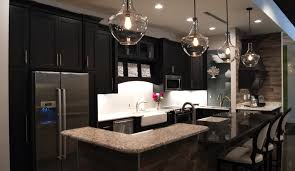 kitchen design raleigh astounding kitchen design raleigh nc lines