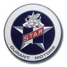 star motors logo star automobile wikipedia