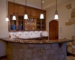 diy bars for home how to build a bar diy and repair guides