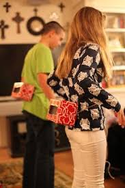 Games To Play In Christmas Parties - 57 best making christmas memorable images on pinterest christmas