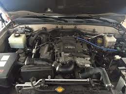 lexus lx for sale in usa for sale 2001 lx470 with trd supercharger 100k miles wisconsin