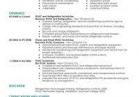 auto technician job description automotive technician resume