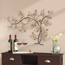 tree branches decor lighted tree branches wayfair
