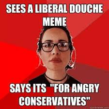 College Liberal Meme Identity - good girl college liberal meme meme center