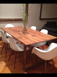 Round Coffee Tables Melbourne Dining Tables Melbourne Video And Photos Madlonsbigbear Com
