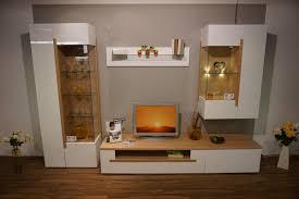 Wohnzimmer Bar K N Wohnzimmer Bar Alle Ideen Für Ihr Haus Design Und Möbel