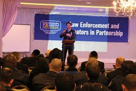 new york buff media misaskim hosts nypd security conference