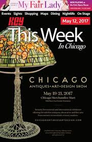 key this week in chicago march 24 2017 issue by key this week in