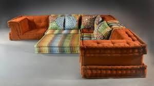 download living room mah jong modular sofa roche bobois knock