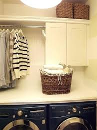 Storage Cabinets For Laundry Room Storage Cabinets For Laundry Room Corner Storage Cabinet For