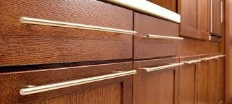 Lowes Hinges Kitchen Cabinets Brilliant 10 Kitchen Cabinet Hardware Lowes Design Decoration Of