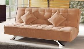 Clik Clak Sofa Bed by The Click Clack Sofa The Best Choice For A Sofa Bed Bed Sofa