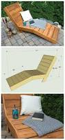 Metal Retro Patio Furniture by Articles With Vintage Outdoor Chaise Lounge Chairs Tag Inspiring