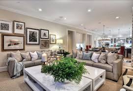 Category Living Room Design Home Bunch  Interior Design Ideas - Family room color ideas