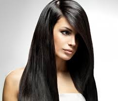 extra long haircuts 20 hairstyles that make you look younger