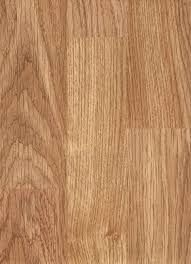 Fake Wood Laminate Wooden Laminate Flooring Home Decor