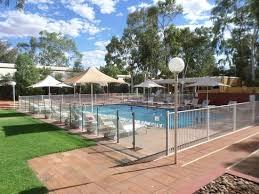 Desert Gardens Hotel Ayers Rock Desert Gardens Hotel Ayers Rock Tripadvisor Best Idea Garden