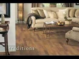 mohawk industries laminate flooring promo