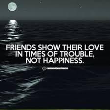 friendship quotes friendship quotes friendship