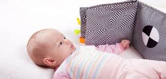 colorful baby cloth books to buy online gomama 24 7