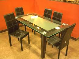 dining table cheap price dining table price dayri me