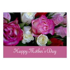 happy mothers day cards invitations greeting photo cards zazzle