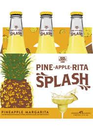 bud light rita variety pack price bud light lime pine apple rita splash total wine more