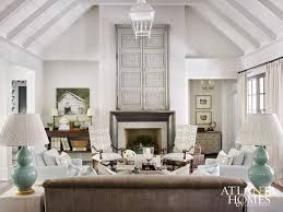 Best Rooms Family Room Images On Pinterest Living Spaces - Cottage style family room