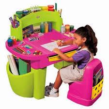 buy art desk online buy art desk online deluxe art master desk