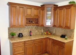 Kitchen Pantry Cabinet Plans Free by 100 Small Cabinet Plans Garage Workbench And Cabinet Plans