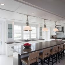 white shaker kitchen cabinets to ceiling counter to ceiling cabinet houzz
